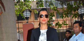 Sonu Sood and Mugdha Godse launch Health Magazine silver jubilee edition