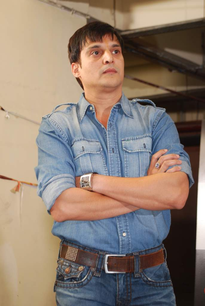Jimmy shergill (3)