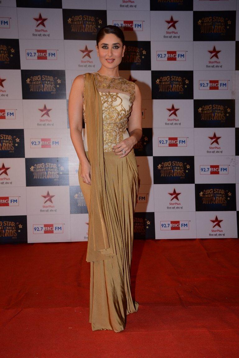 Kareena Kapoor Khan Awards1