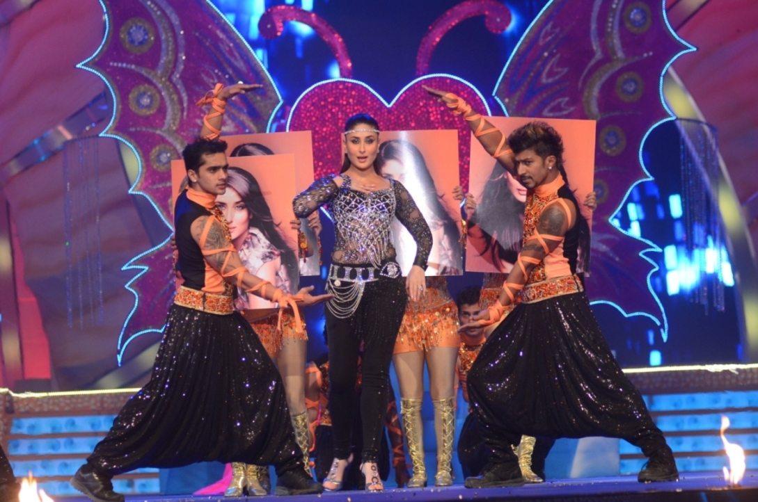 Kareena Kapoor Khan Awards2