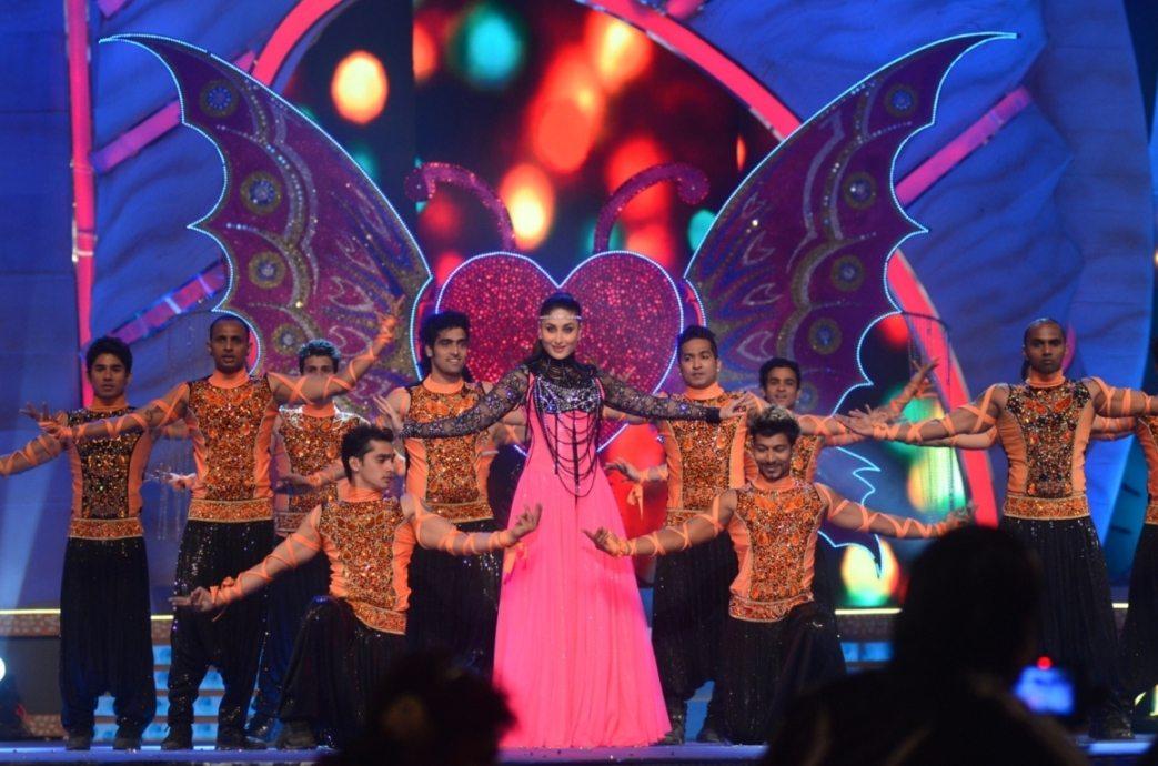 Kareena Kapoor Khan Awards3