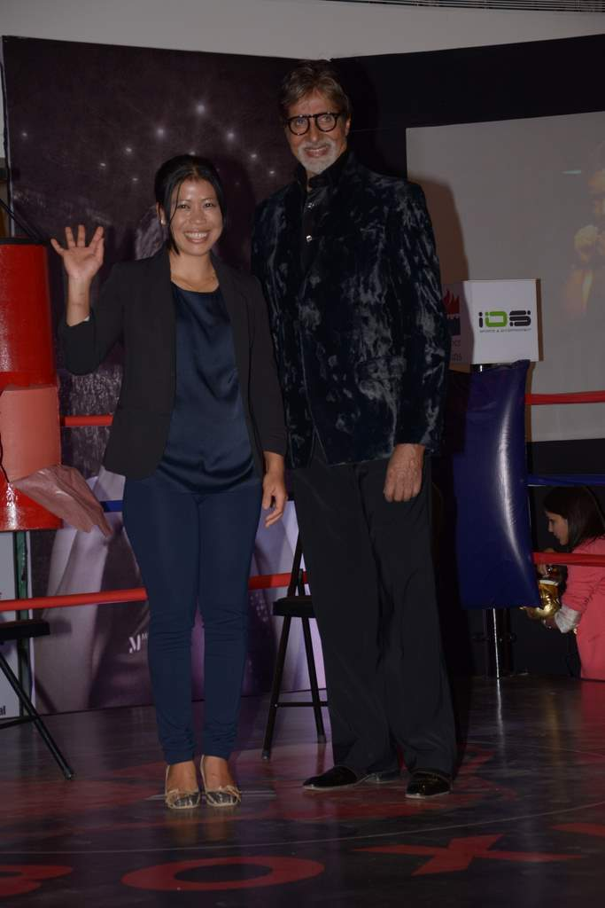 Mary Kom (3)