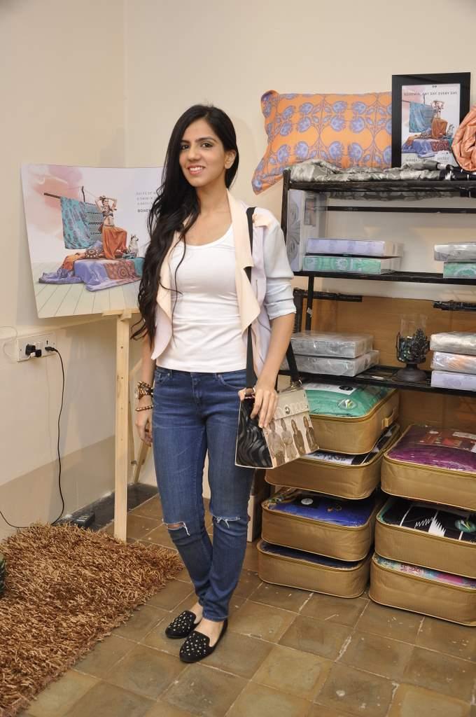 Neeta Lulla (3)