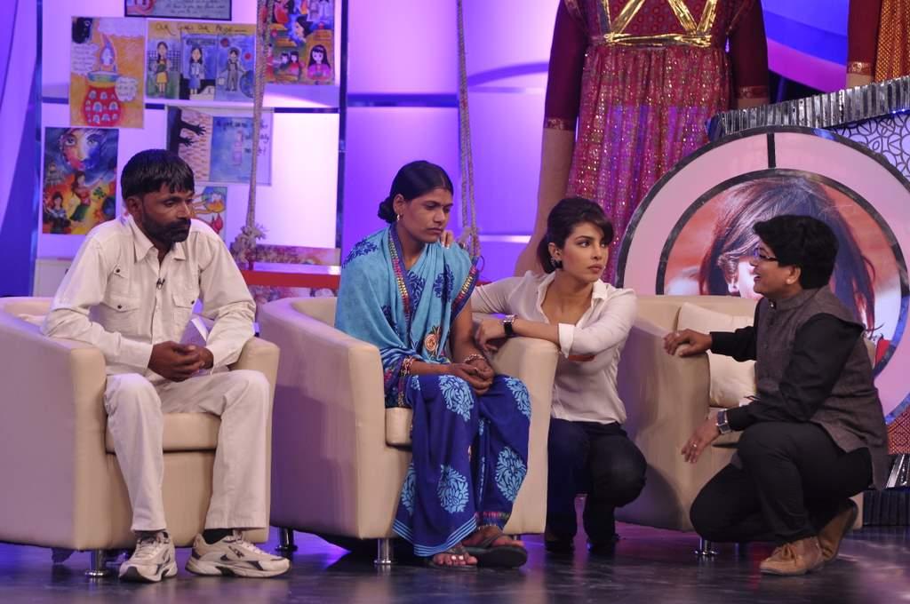 Priyanka (2)