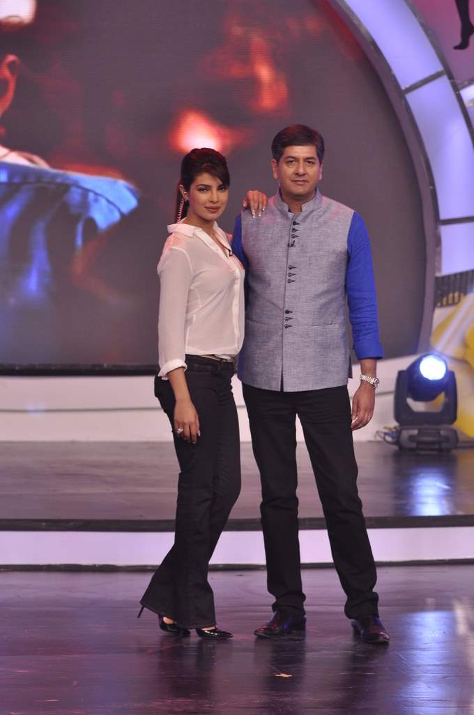 Priyanka (4)