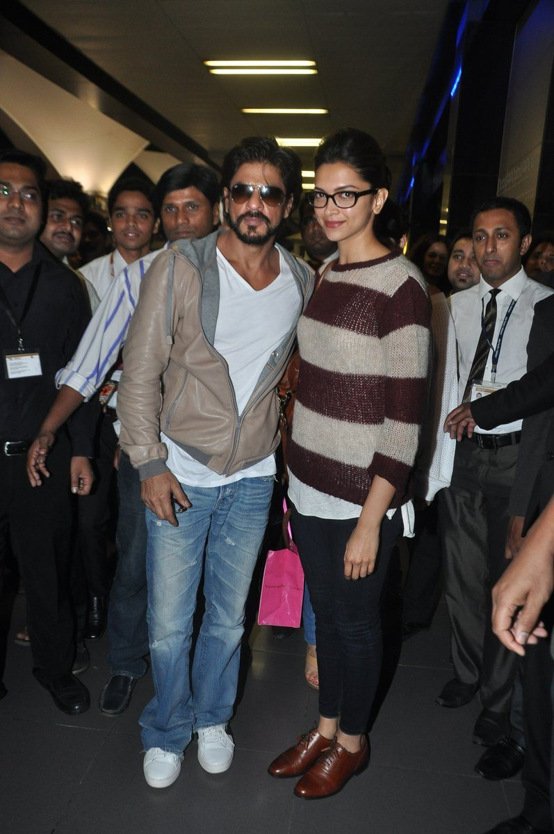 Shahrukh (1)