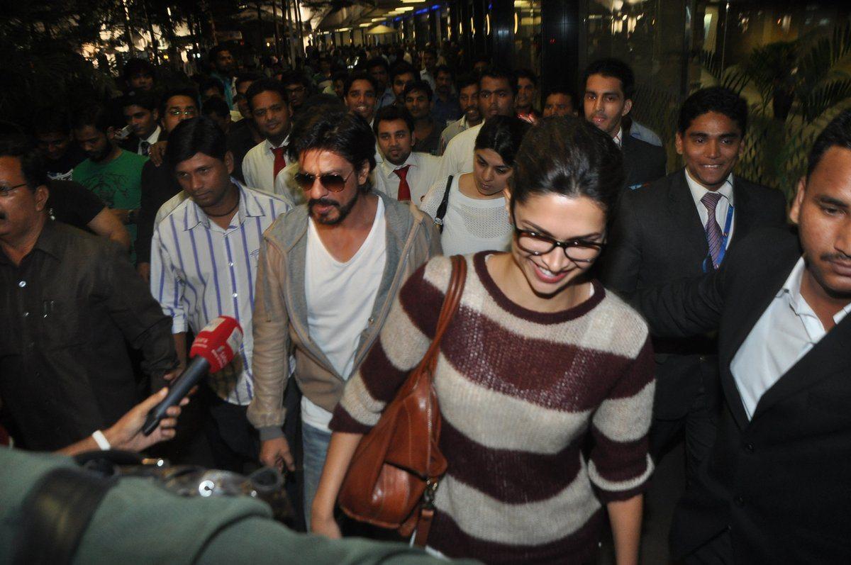 Shahrukh (2)