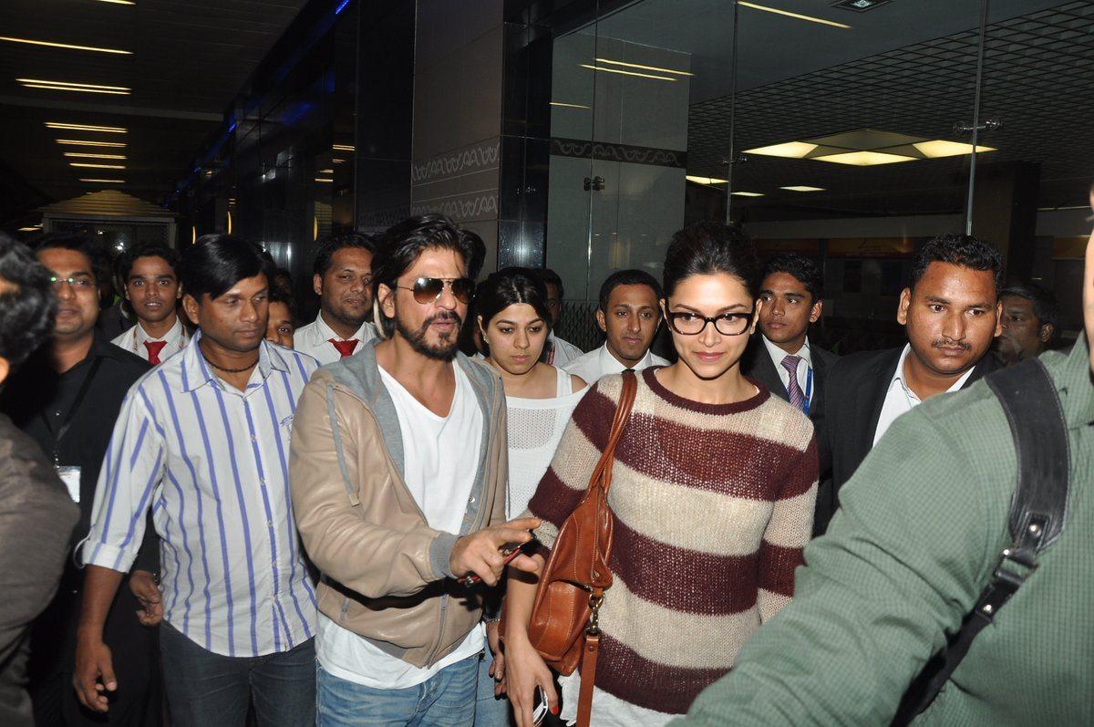 Shahrukh (3)