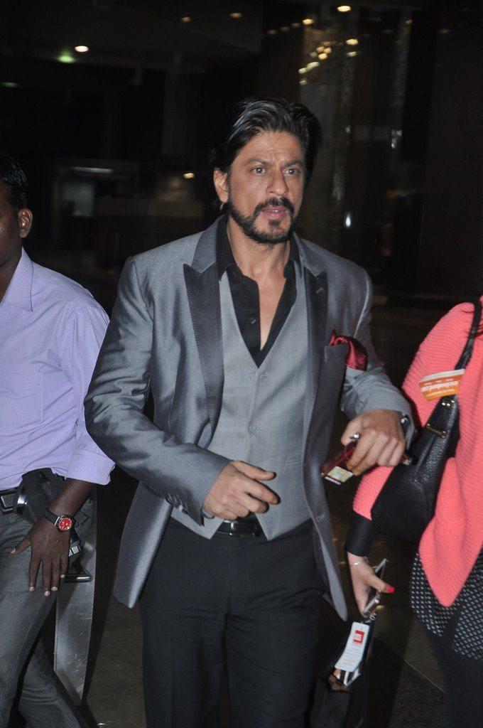 Shahrukh (4)
