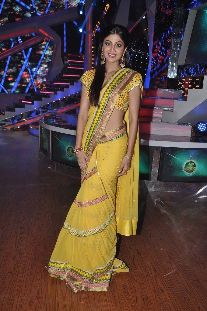 Shilpa (1)