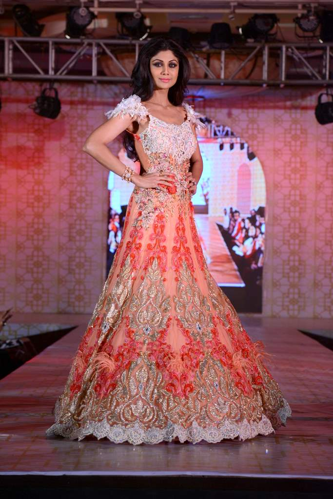 Shilpa (3)