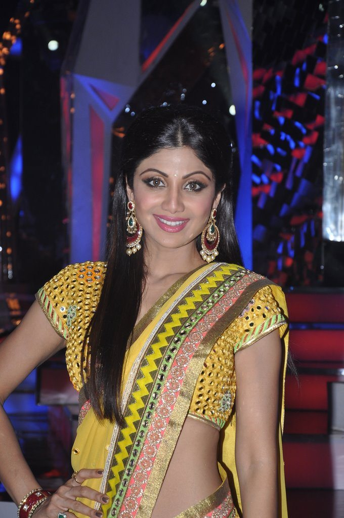 Shilpa (4)