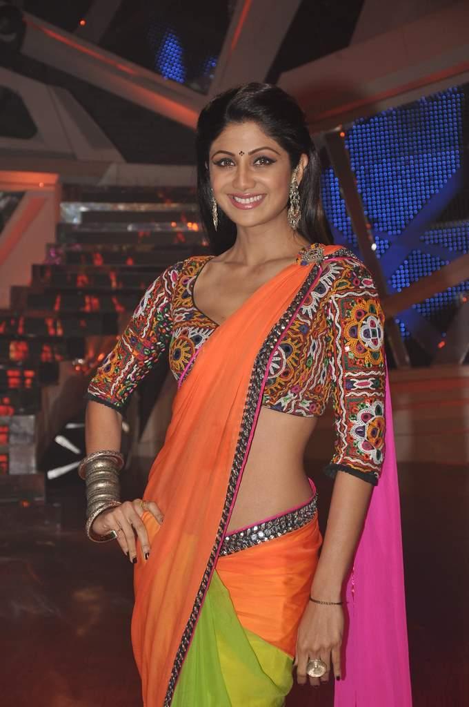 Shilpa Nach Baliye  (1)