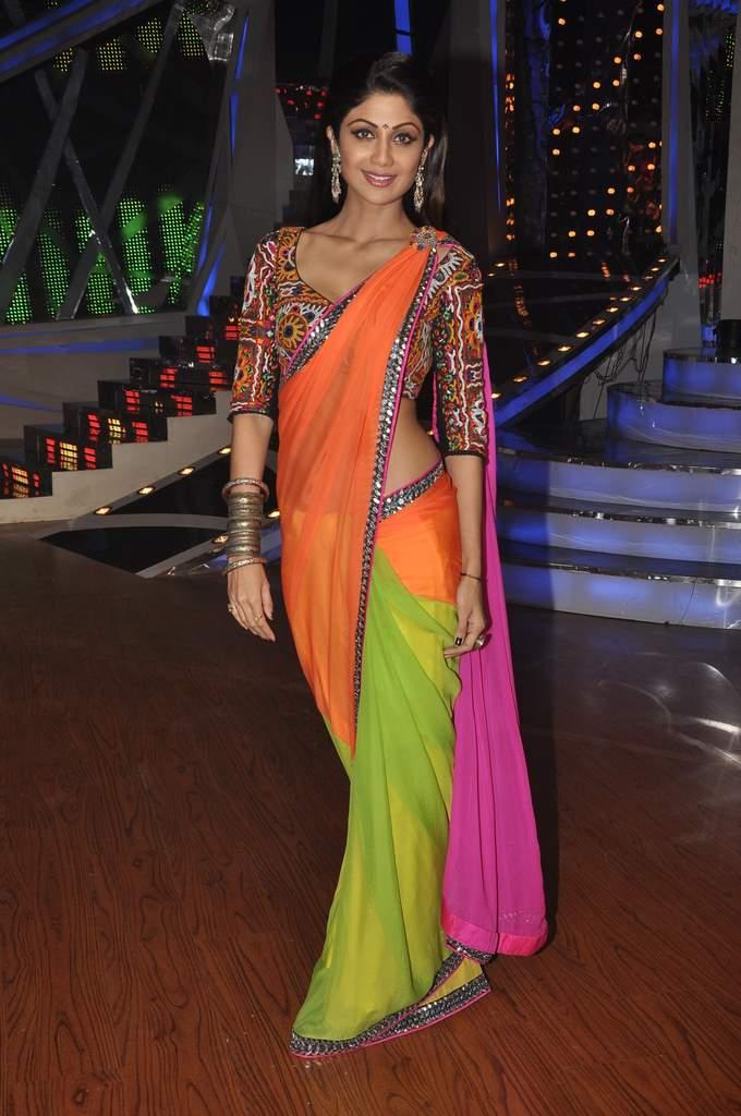 Shilpa Nach Baliye  (4)