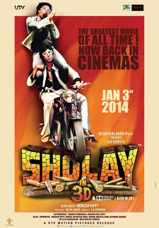 Sholay1