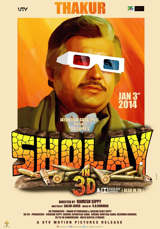 Sholay2