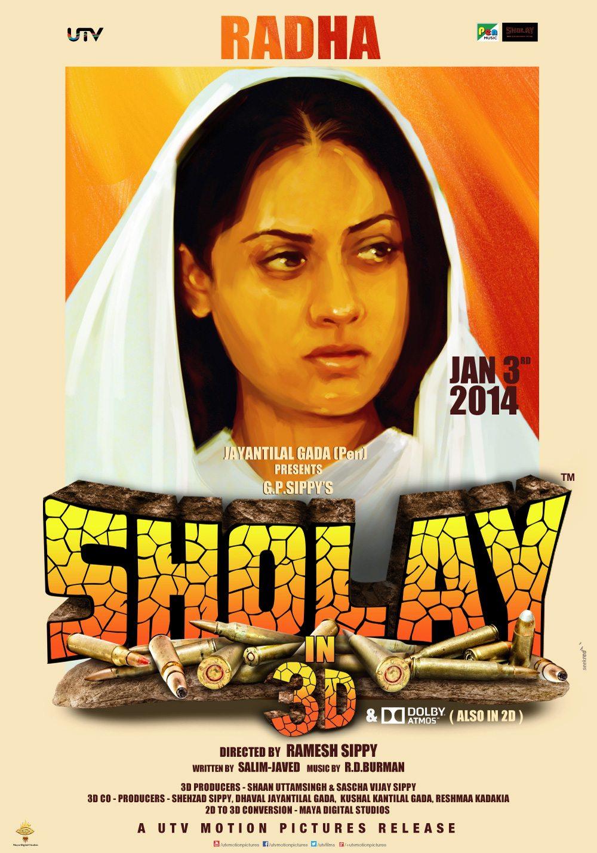 Sholay3