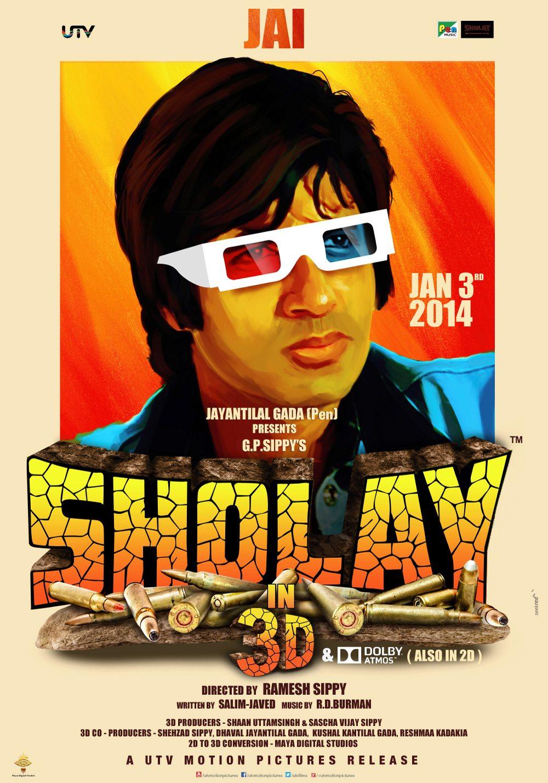 Sholay4