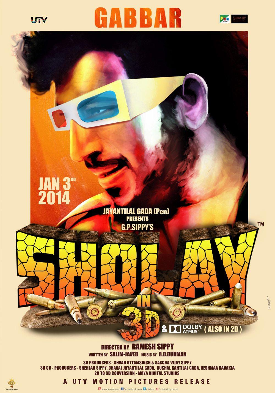 Sholay5
