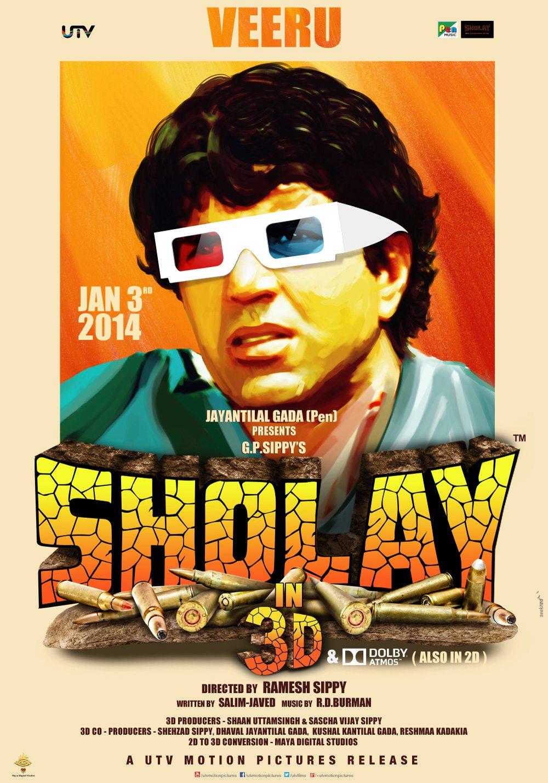Sholay6