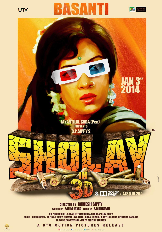 Sholay7