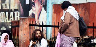 Vidya Balan starts filming Bobby Jasoos in Hyderabad