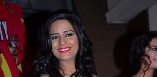 Poonam Pandey and Rakhi Sawant spotted at What The Fish house party – Photos
