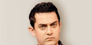 Aamir Khan feels guilty for spending less time with family