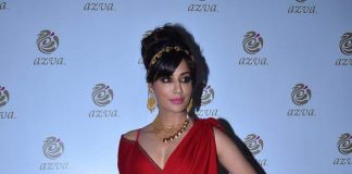 Bollywood celebrities attend Day 3 of Aamby Valley India Bridal Week 2013