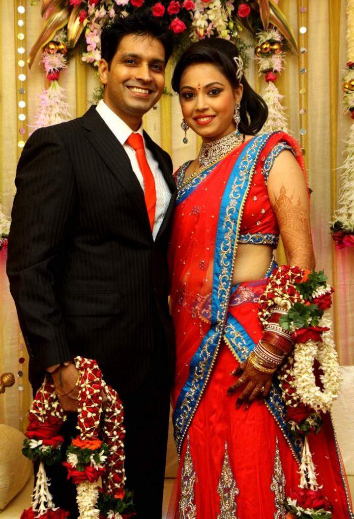 inder & pavitra kochar 2