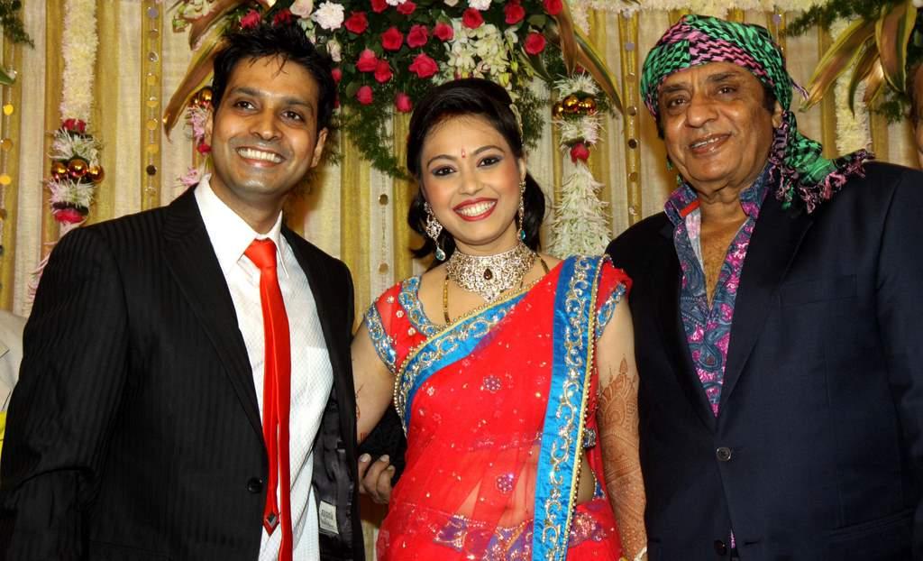 inder,pavitra & ranjeet