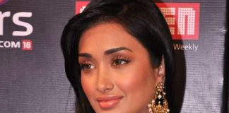 Jiah Khan's suicide case to be depicted on Savdhaan India – India Fights Back