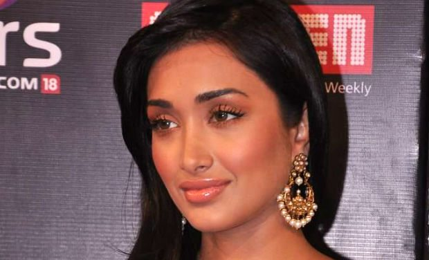 Jiah Khan's suicide case to be depicted on Savdhaan India