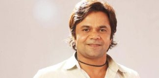 Rajpal Yadav sentenced to ten days in jail for concealing facts
