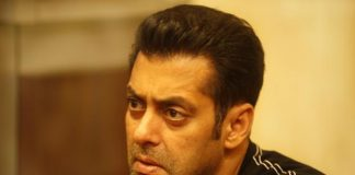 Salman Khan's hit and run case gets retrial