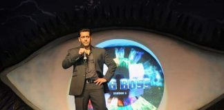 Salman Khan in legal trouble for hurting Muslims' religious sentiments