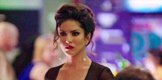 Sunny Leone's steamy scene from Jackpot nixed by Censor Board