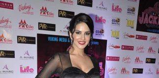 Sunny Leone named most searched Indian celebrity in 2013