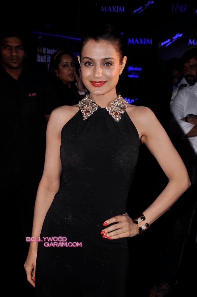 Ameesha-Patel-Maxim