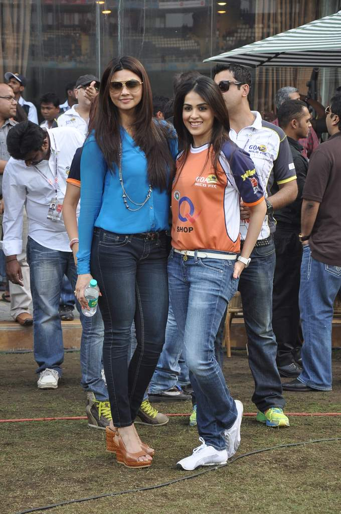 CCL opening ceremony 2014 (2)