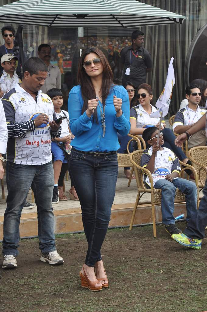 CCL opening ceremony 2014 (4)