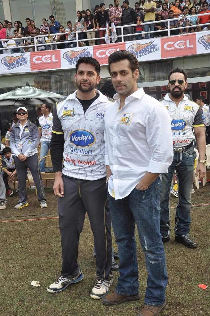 CCL opening ceremony 2014 (5)