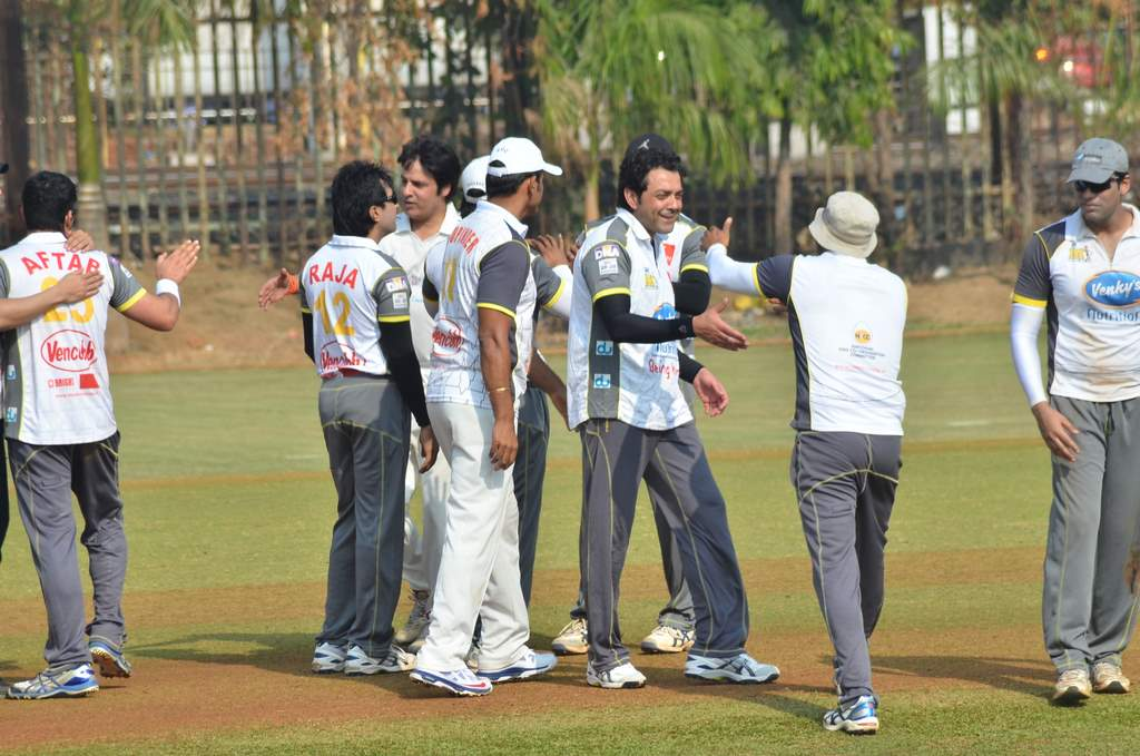 CCL practice session (3)
