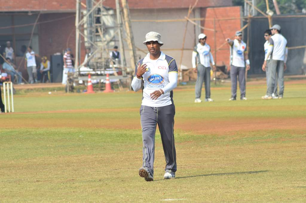 CCL practice session (5)