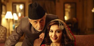 Dedh Ishqiya makers launch Sabse Bada Deewana application