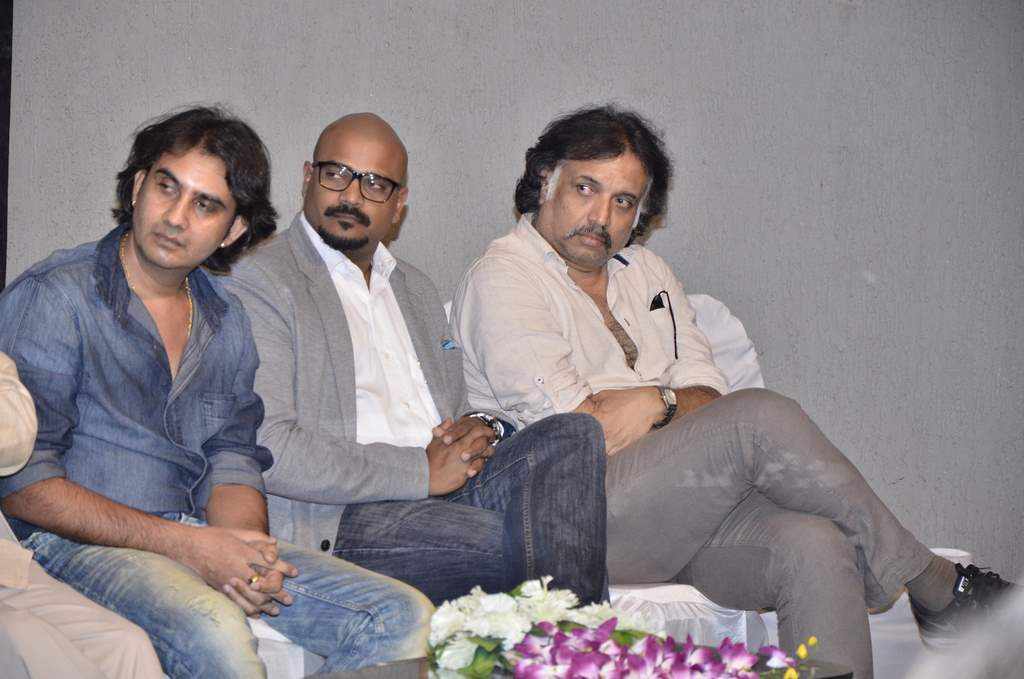 Farooq sheikh tribute event (4)
