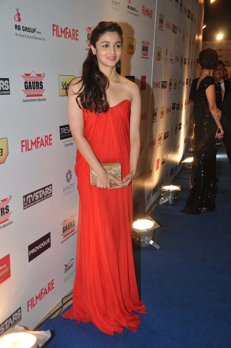 Filmfare awards 2014 nominations (2)