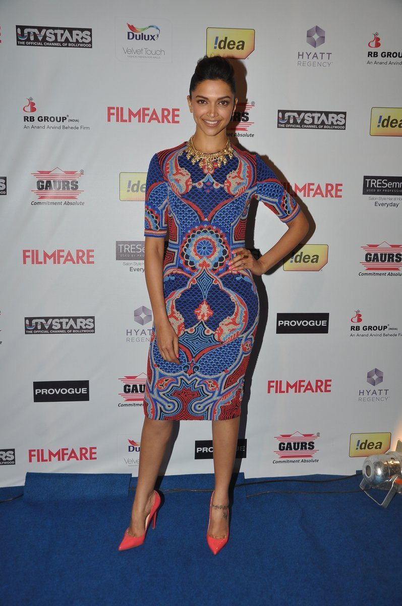Filmfare awards 2014 nominations (3)