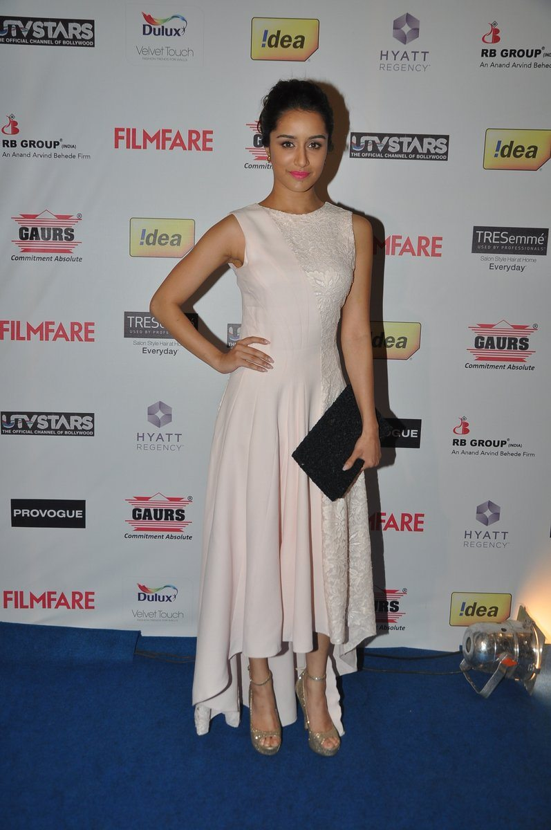 Filmfare awards 2014 nominations (7)