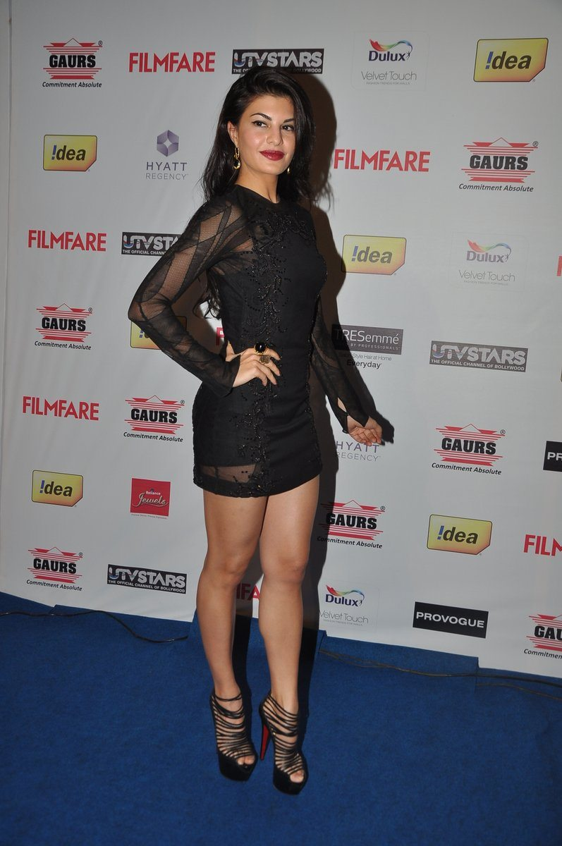 Filmfare awards 2014 nominations (9)
